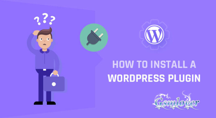 How-to-Install-WordPress-Plugin-step-by-step